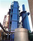 hc-20190604火电厂锅炉烟气净化 脱硫脱硝一体化设备