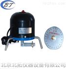 QGZ-6-12-24自动漆膜干燥时间测验仪