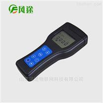 ATP荧光检测仪价格