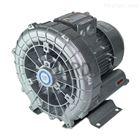 HRB商用洗碗机专用0.4KW高压鼓风机