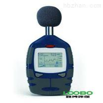 存储型数字噪声检测仪