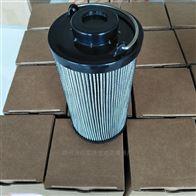 山东临工LG6065/660/665挖掘机液压回油滤芯