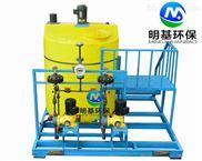 运城市磷酸盐加药装置规格