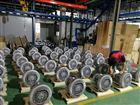 上海全风漩涡式高压风机 旋涡式真空气泵