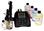 410P-01A台式多參數水質測量儀(pH/ISE)