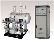 山西晋城箱泵一体化供水设备