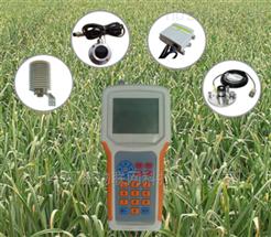 FT-QX7手持式智能农业气象环境检测仪器