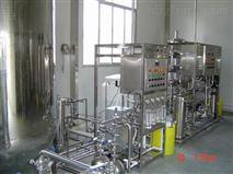 制药纯水实验室检验用水