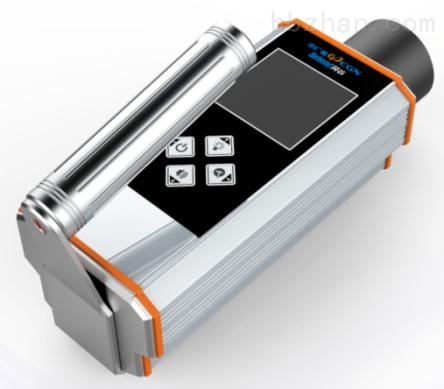 BG9531型脉冲X漏射线检测仪