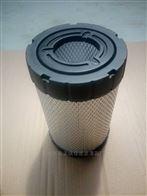 山猫挖掘机装载机空气滤芯152920832销售