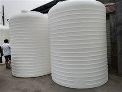优质15吨塑料防腐蚀储罐