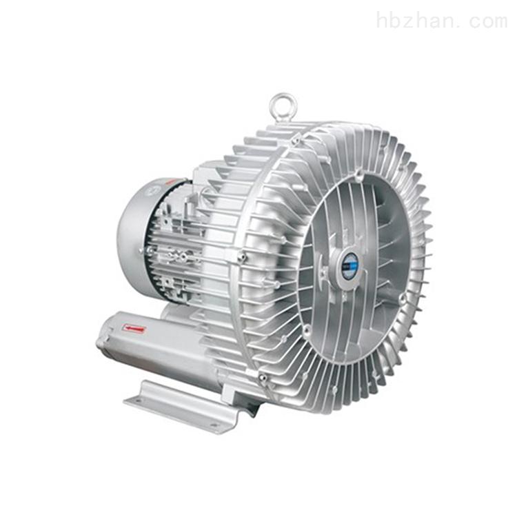 涡轮式风机,自动清洗设备高压鼓风机