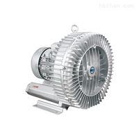 自动清洗设备专用高压鼓风机