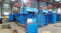 垃圾汇总收集设备、移动式垃圾压缩设备