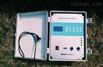 H6型扬尘颗粒物浓度测试仪