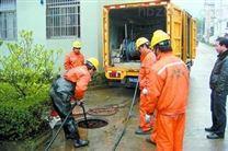 昆山市抽废水正规公司