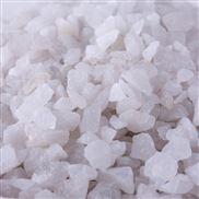 水处理石英砂滤料