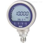 型号 CPG1500 精密型数字压力表