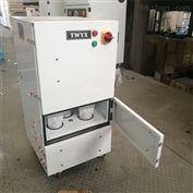 JC-1500磨床粉尘吸尘器 铝屑颗粒粉尘工业集尘器