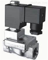 SLP二位二通常闭型电磁阀