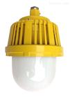 gcd616壁式防爆固态照明灯 GCD616无闪烁防爆灯