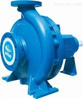 EH系列高效端吸泵