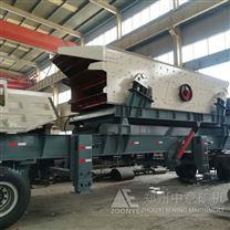 大型時產200噸建築垃圾粉碎機多少錢,賺錢嗎