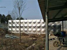 淮安240吨不锈钢消防水箱多少钱一吨?