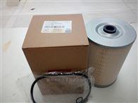 五十铃泵车柴油滤芯1-87810976-0