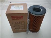 五十铃泵车机油滤芯1-13215217-0  现货