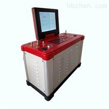供应全国LB-7010综合多功能烟气分析仪