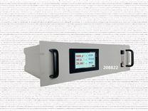 高精度配气仪库号:M208822