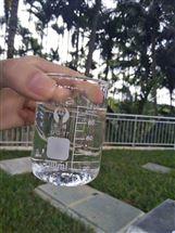 海南污水处理厂家