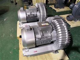 自动上料烘干机专用台湾高压风机现货