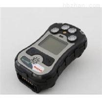 PGM-2680 MicroRAE 便攜式無線四氣體檢測儀