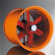 泰來軸流式中壓車庫排風機廠家供應新行情