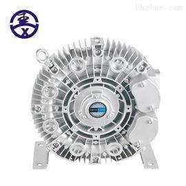 RB-41DH-A1 1.1KW 220V冲床机便利冲压后取成型品高压真空气泵