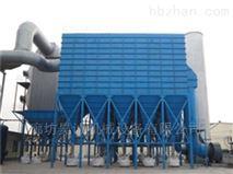 昊诚环保设备厂家专业制作大型静电除尘器