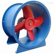 高郵圓形管道軸流風機結構簡單穩固可靠