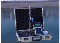 便携式河水流动速度检测仪