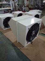 WEXD-800D6开孔尺寸1000*1000轴流式边墙风机 质保1年