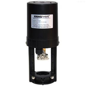 HC700-24-M2调节型电动执行器厂家