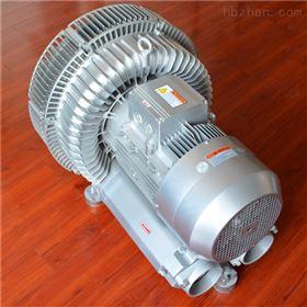20kw高压风机,高压漩涡气泵
