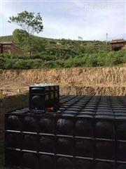 消防恒压给水设备价格