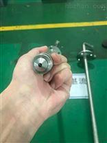 上海湛流脱硝设备,尿素喷枪