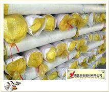 供應上饒隔音棉,離心玻璃棉氈,優質棉廠家