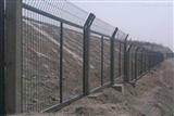 AAAAA铁路线路防护栅栏供应商(诚信厂家)