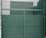 AAAAA铁路隔离护栏网供应商
