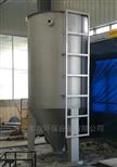 FL-GL-100潍坊高效活性砂过滤器设备