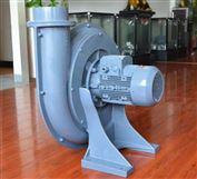 TB200-20废气吸取专用大吸力鼓风机